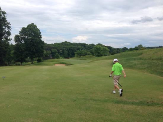 River Islands Golf Club: photo5.jpg