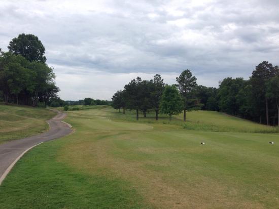 River Islands Golf Club: photo6.jpg