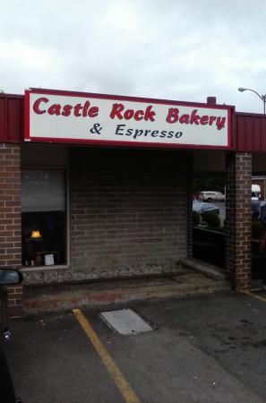 Lacey Rha S Cafe Castle Rock