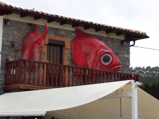 La mejor terraza playera fotograf a de restaurante for Restaurante terraza de la 96 barranquilla