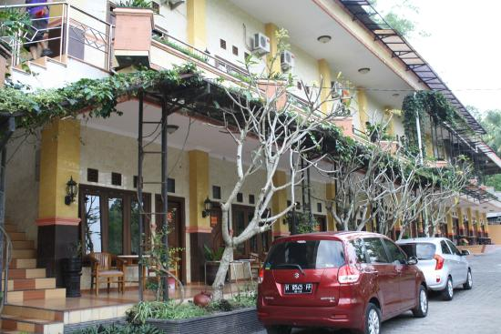 villa taman eden 2 reviews photos yogyakarta region indonesia rh tripadvisor ca