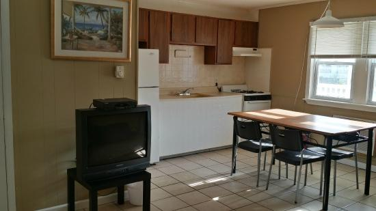 SEA GARDEN MOTEL   Updated 2018 Prices U0026 Reviews (Seaside Heights, NJ)    TripAdvisor