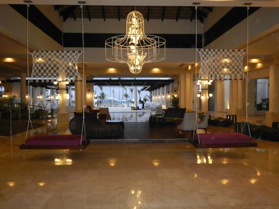 Royalton CHIC Punta Cana, An Autograph Collection All-Inclusive Resort & Casino - Adults Only