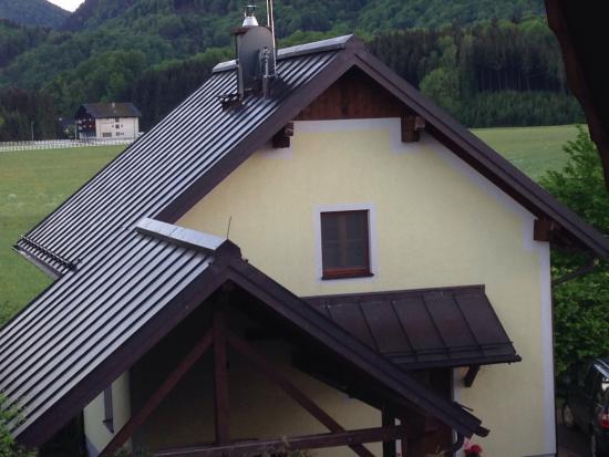 Farm House Bachmannhof