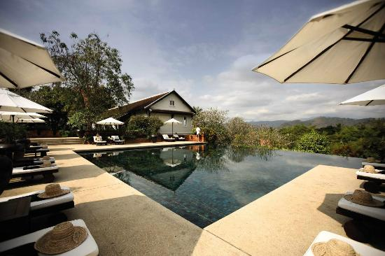 Photo of Belmond La Residence Phou Vao Luang Prabang
