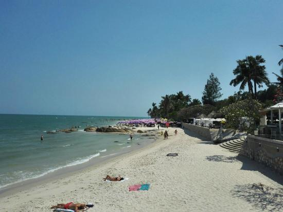 Guide to Hua Hin for Families: Travel Guide on TripAdvisor