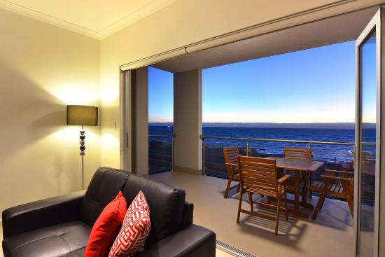 bunbury seaview apartments apartment reviews photos rate rh tripadvisor in