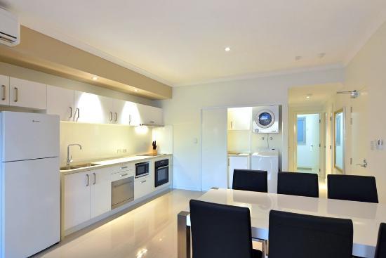 bunbury seaview apartments 113 1 2 2 updated 2019 prices rh tripadvisor com
