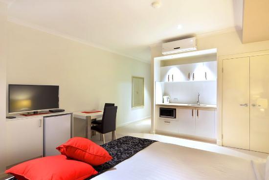 bunbury seaview apartments updated 2019 apartment reviews price rh tripadvisor co nz