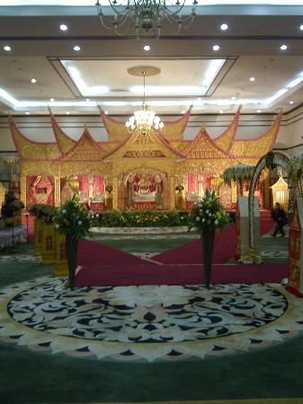grand cempaka hotel see 25 reviews price comparison and