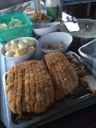 Koay Chup Restaurant