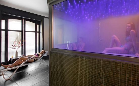 Хаммамы итурецкие бани