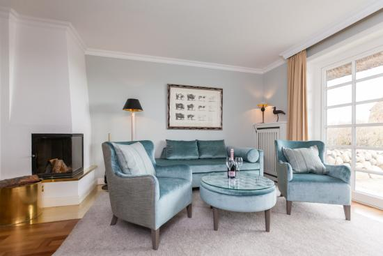 Hotel Watthof - room photo 13254788