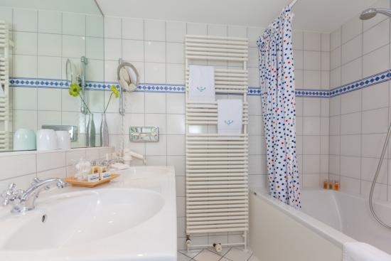 Hotel Watthof - room photo 13254789
