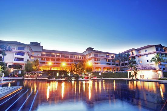 Photo of Puteri Resort Ayer Keroh