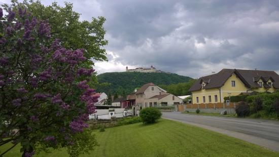 Hotel & Gasthof Klinglhuber: Eine der Sehenswürdigkeiten in der Nähe des Hotels: Stift Göttweig