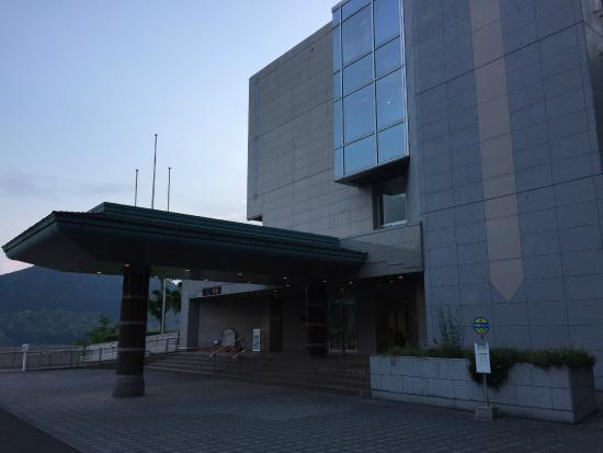 Dog Resort Kagoshima CoCo Fore Imuta: 外観