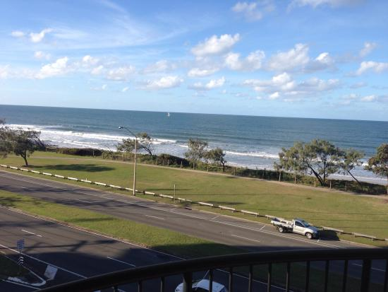 Foto de Ocean Boulevard Apartments