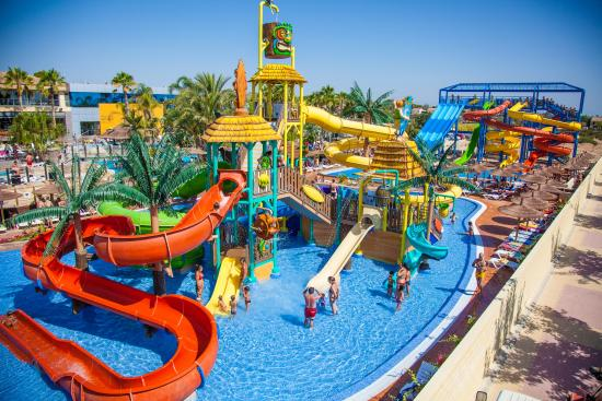 Mucho Cuidado Con El Camping La Marina Opiniones Del Hotel La Marina Camping Resort Opiniones En Tripadvisor