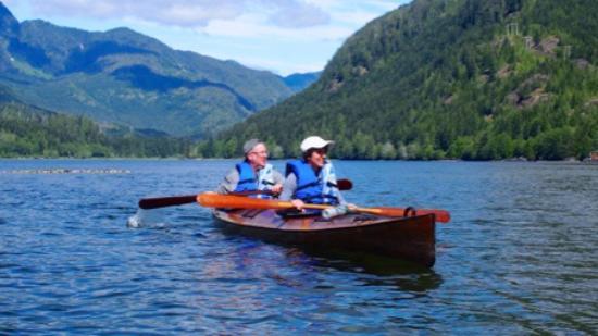 Kayak Hotels Victoria Bc