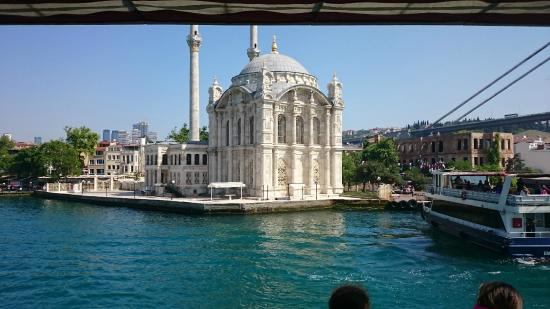Reliable Travel : Istanbul