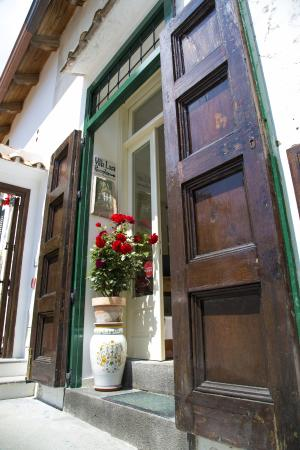 Hotel Villa Lara Amalfi Tripadvisor