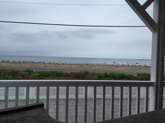 The Beachead Restaurant: photo1.jpg