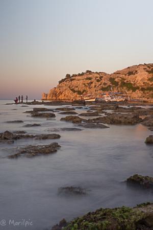 Foto de Sentido Port Royal Villas & Spa
