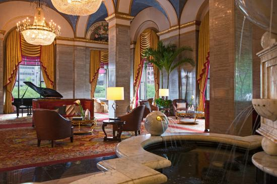 Renaissance Cleveland Hotel 130 1 7 4 Updated 2019 Prices Reviews Ohio Tripadvisor