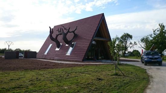 La Ferme Aventure La Chapelle aux Bois (2017) Ce qu'il faut savoir pour votre visite  # Ferme Aventure Chapelle Aux Bois