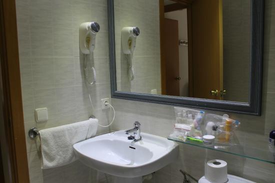 Apartamentos Cala d'Or Playa: Cala D'Or