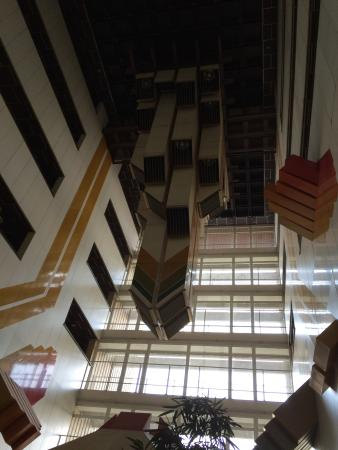 Hotel Junior Bratislava: photo0.jpg