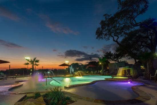 Holiday Inn & Suites San Antonio Northwest - IHG