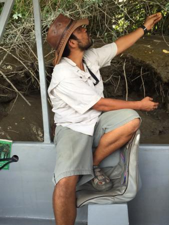 Costa Rica EZ Travel Adventures: photo1.jpg