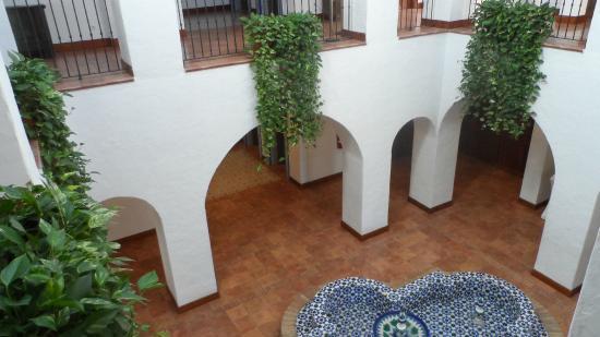 Costa del Sol Princess: intérieur hotel