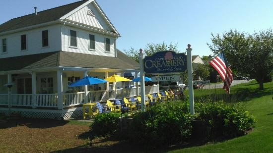 the 10 best restaurants near cape cod mall hyannis tripadvisor