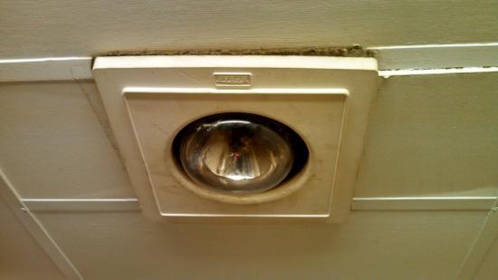 Brilliant Bathroom Faucets Tulsa
