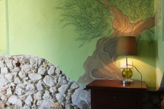 Bed And Breakfast Villa La Romantica Bewertungen Fotos
