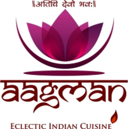 Image result for Aagman Indian Restaurant, Guyana