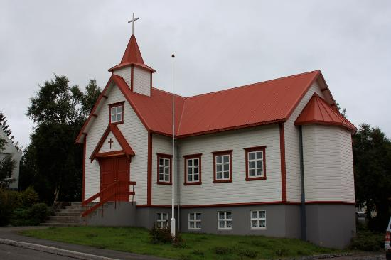 ‪Catholic Church‬