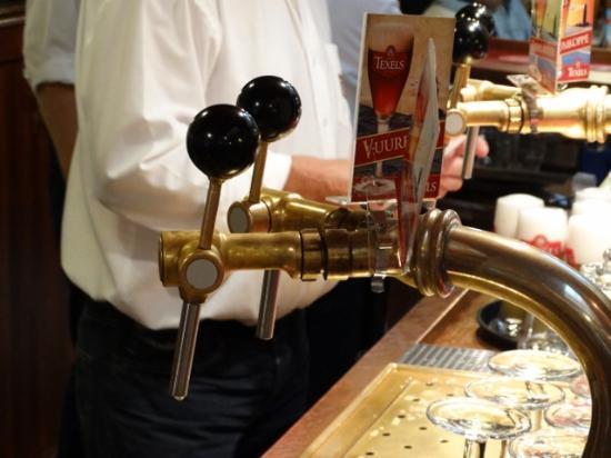 Texel Brewery
