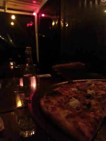 Bambino Torino Pizza