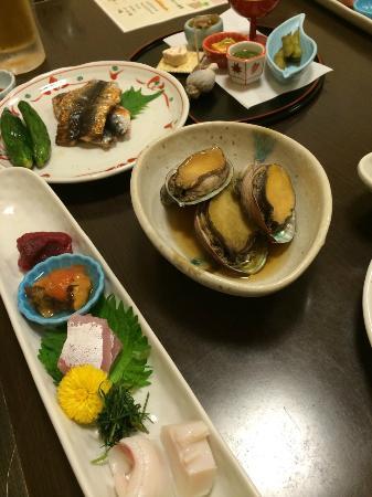 Shichibeiya