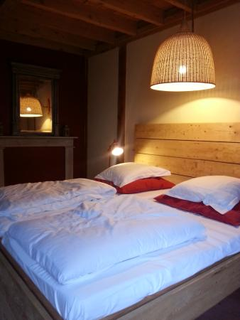Chambres d 39 hotes en baie de somme b b reviews price for Chambre hote baie de somme