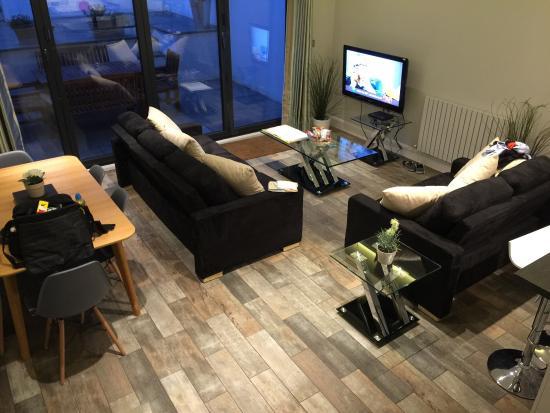 Lamington - Hammersmith Serviced Apartments: photo1.jpg