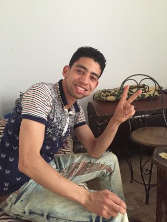 Dar el Yasmine Photo