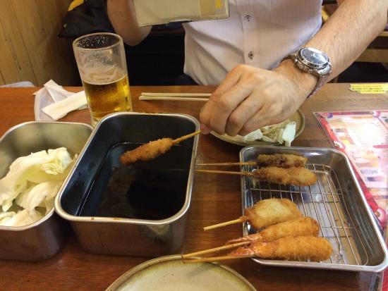 Asahi: photo1.jpg
