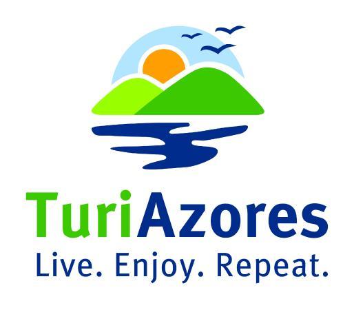 TuriAzores
