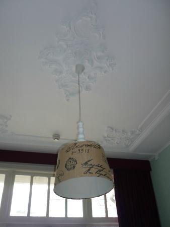 Room photo 907306 from Hotel Corel in Scheveningen