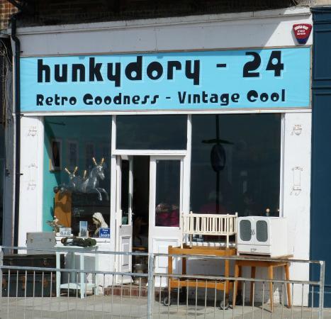 Hunkydory-24